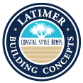 Logo Latimer Building Concepts